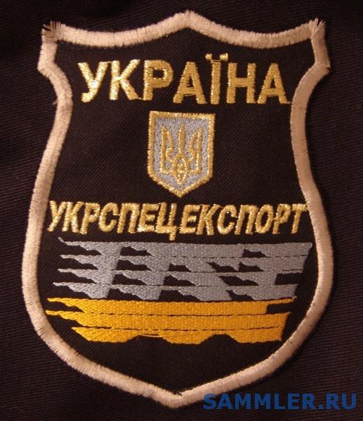 k44.jpg