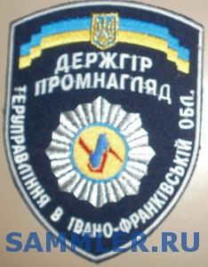 P92234871.jpg