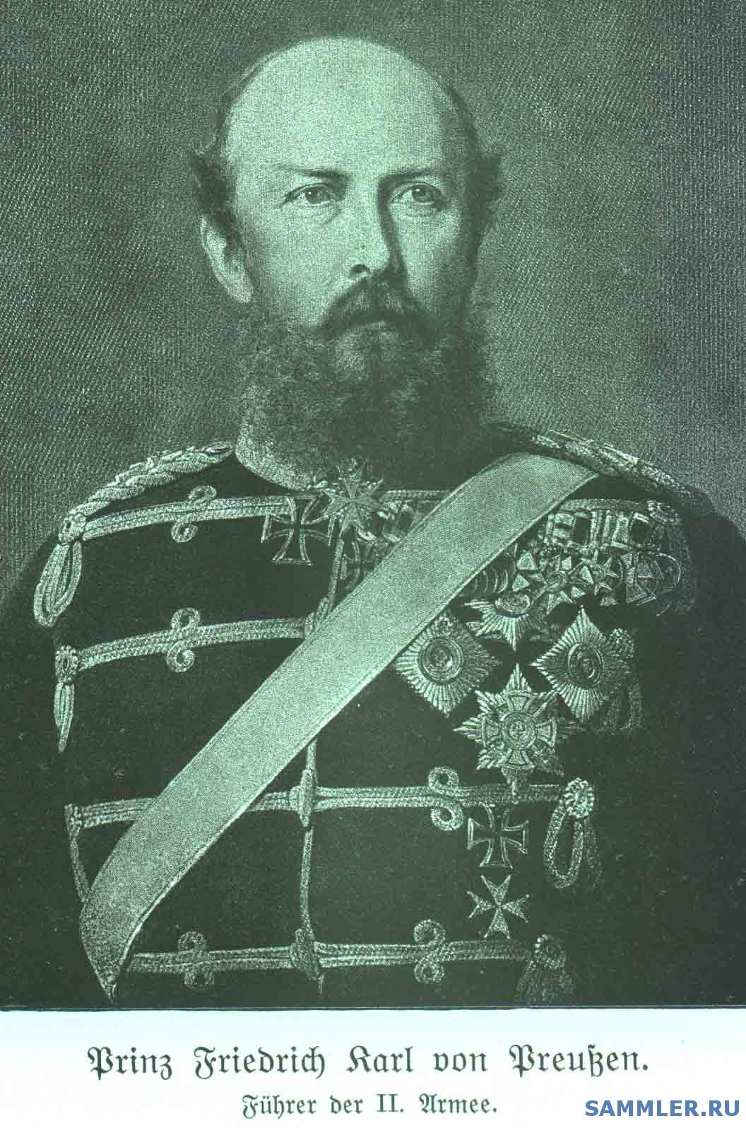 3._Generalfeldmarschall_Friedrich_Karl_Nikolaus_von_Preuen.jpg