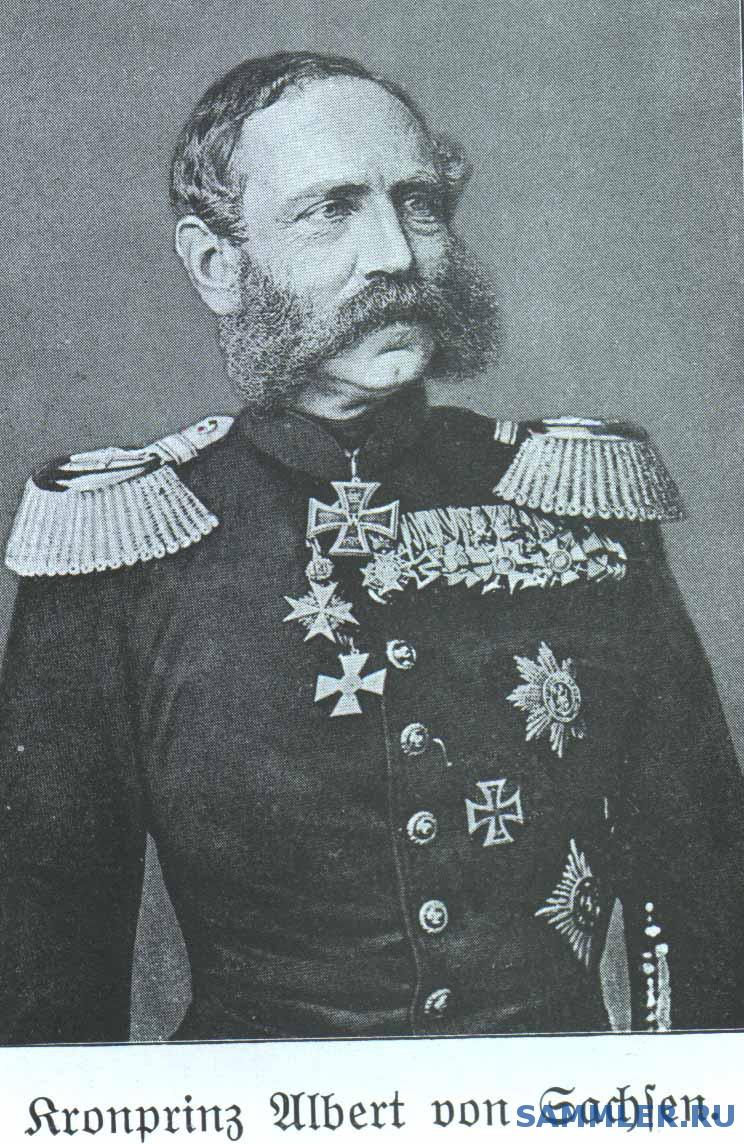 4._Generalfeldmarschall_Albert_Friedrich_August_Anton_von_Sachsen.jpg