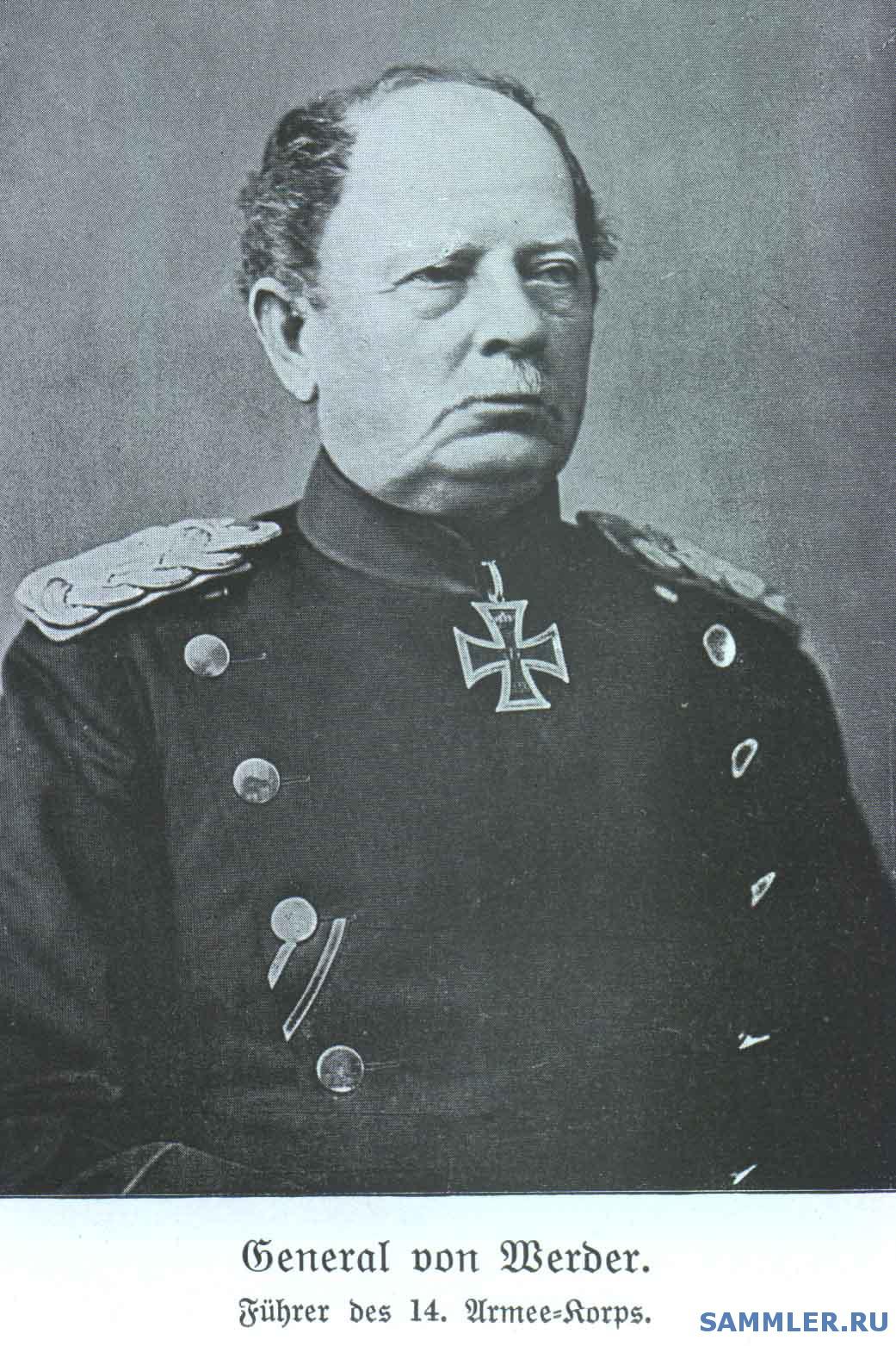 5._General_der_Infanterie_August_Leopold_Karl_Wilhelm_von_Werder.jpg