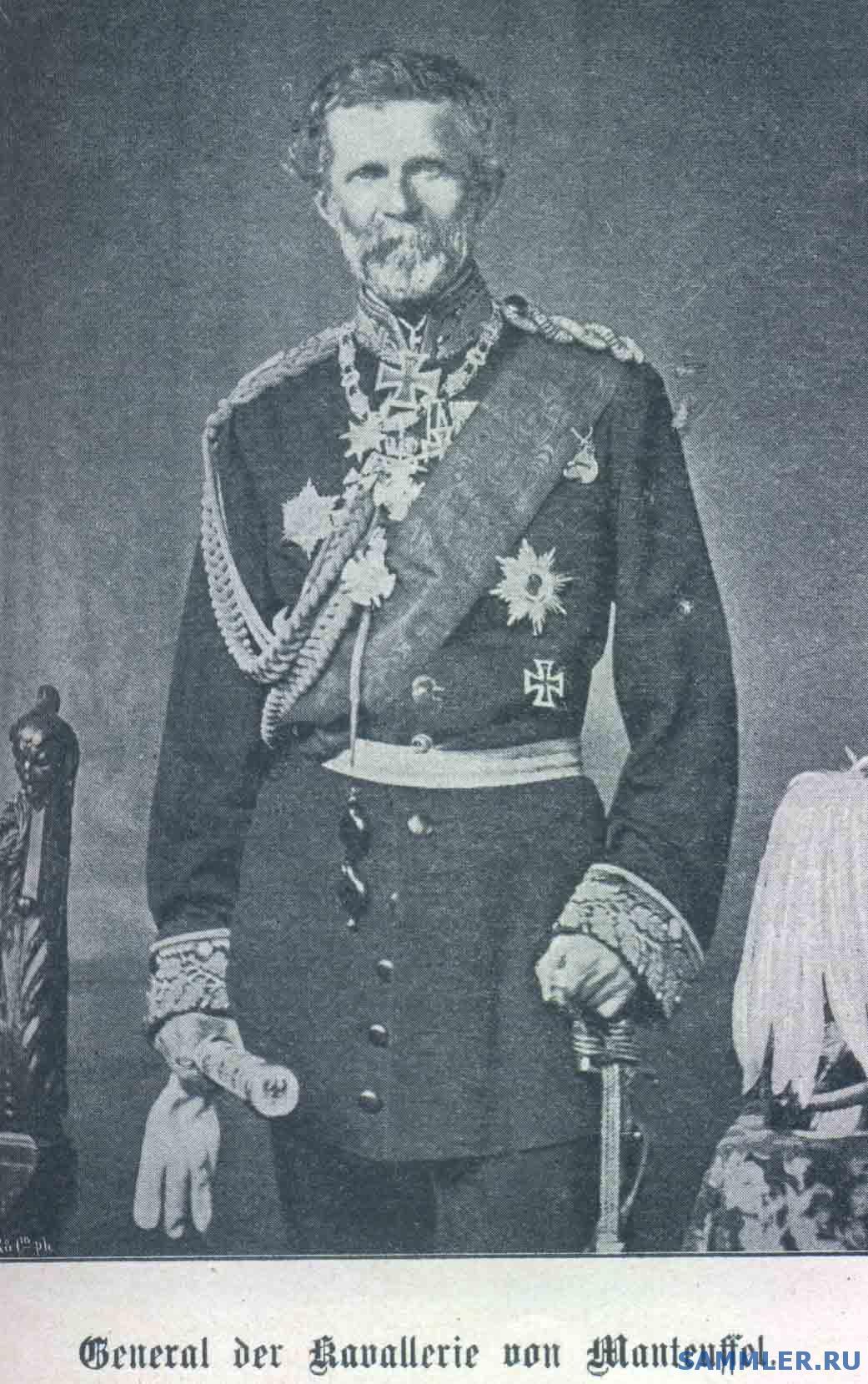 6._Generalfeldmarschall_Edwin_Karl_Rochus_von_Manteuffel.jpg