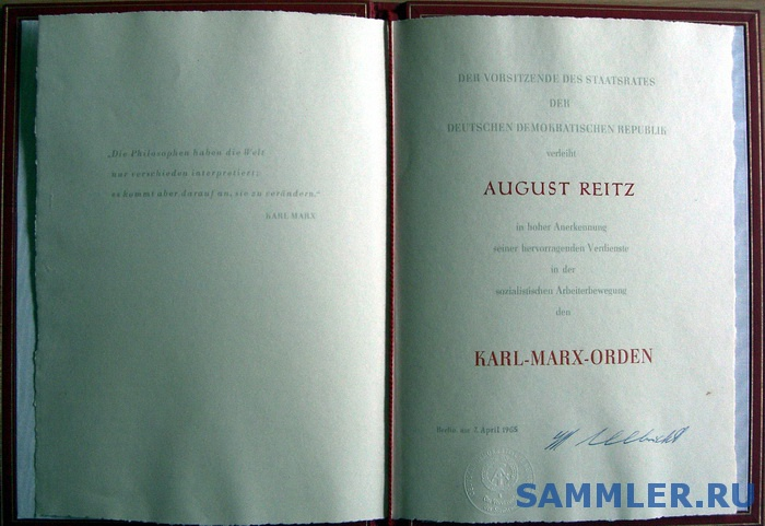 1._KMO_41_Urkunde_700.jpg