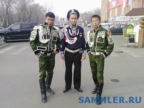 1282302613_ktotut_net_dembelya_2.jpg