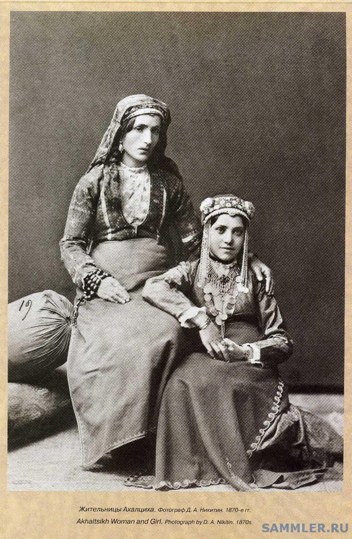 Фото старых женщин в одежде и без 28 фотография