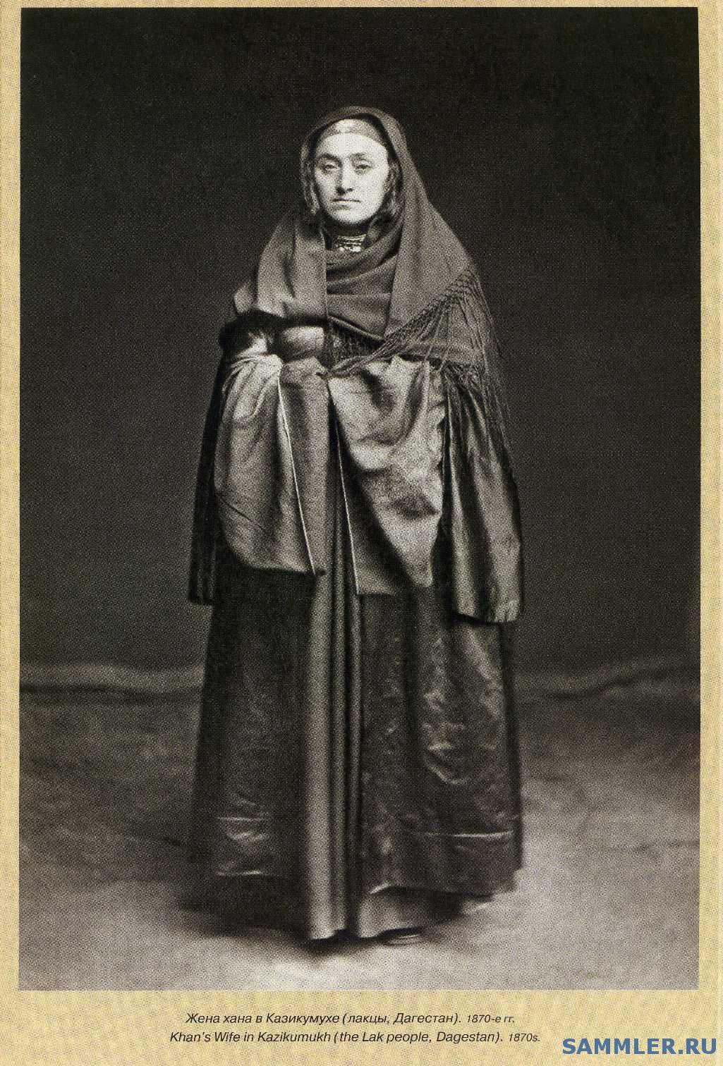Фото старых женщин в одежде и без 21 фотография