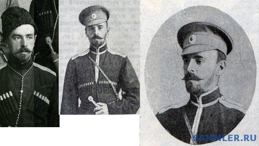 Burhanovskij.jpg