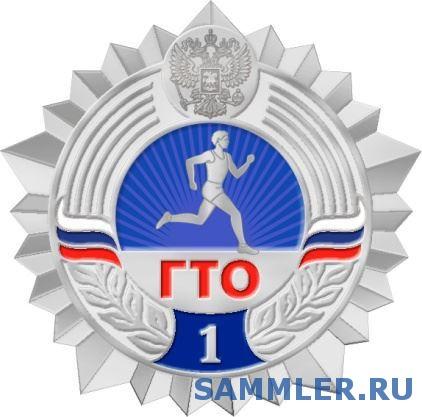 serebryanyy_znachok_gto.jpg