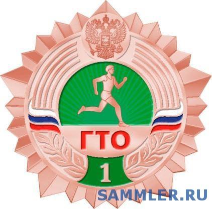 bronzovyy_znachok_gto.jpg