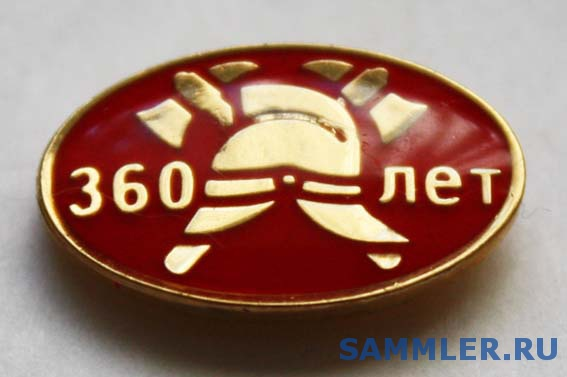 _______416_360______________________________________2_.jpg