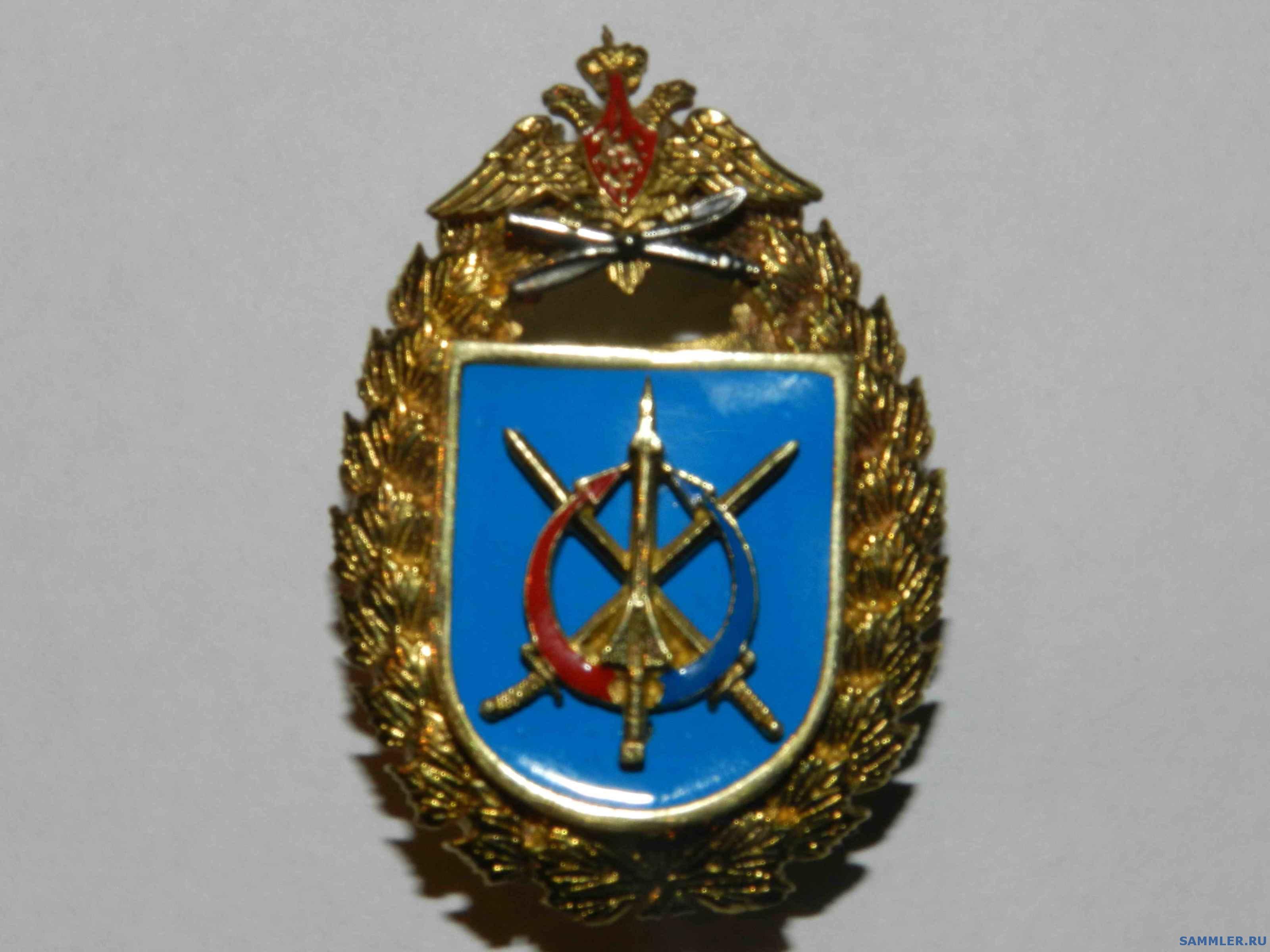 DSCN2605.JPG