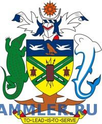 Coat_of_arms_of_Solomon_Islands.jpg