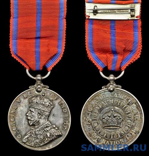 Coronation__Police_Ambulance_Service__1911__Dr._P.J._Drought._.jpg