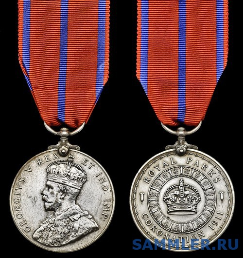 Coronation__Royal_Parks__1911__J._Kirby._.jpg