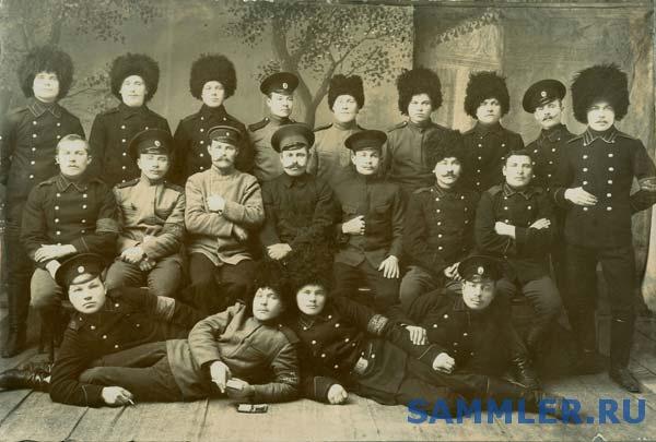 1909_____________3_______._____________________.jpg
