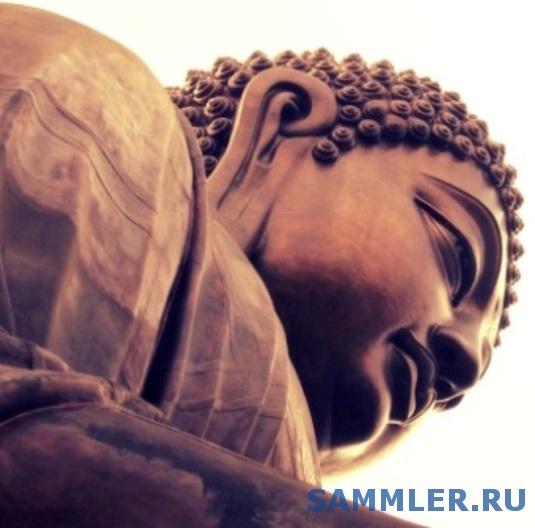 Gautama_Siddhattha_Buddha.jpg