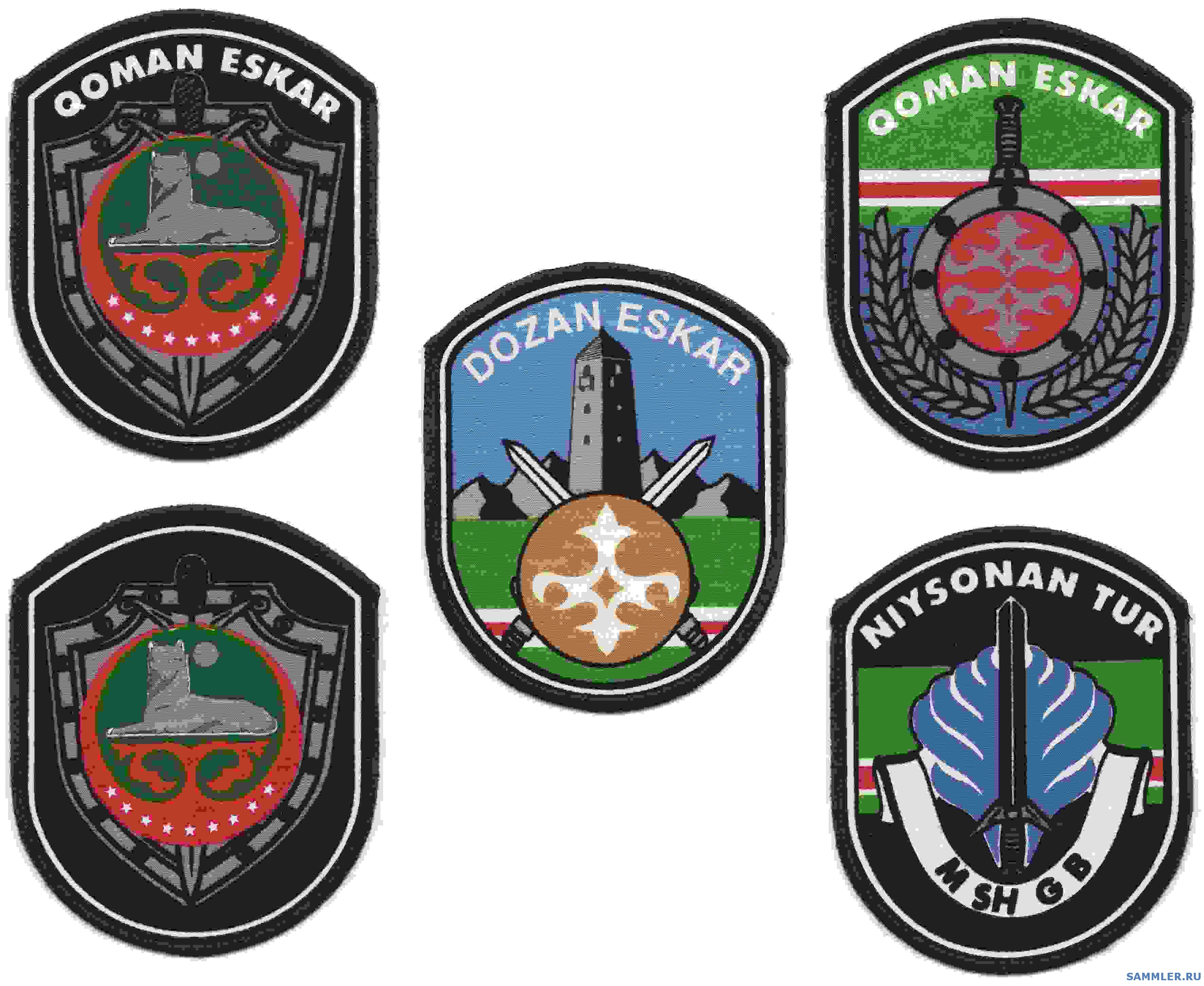 Chechen_Armed_Forces.jpg