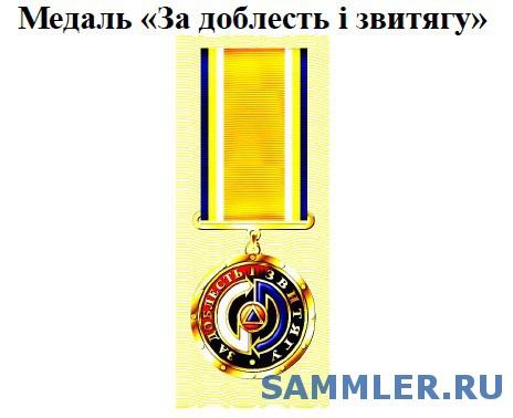 2012_10_08_234812.jpg