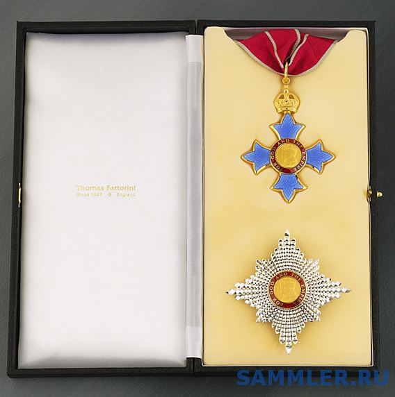 fattorini_Knight_Commander_of_the_Order_of_the_British_Empire.JPG