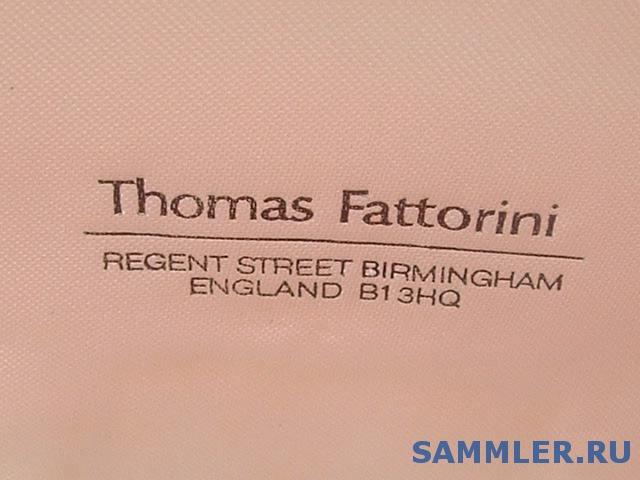 THOMAS_FATTORINI.jpg