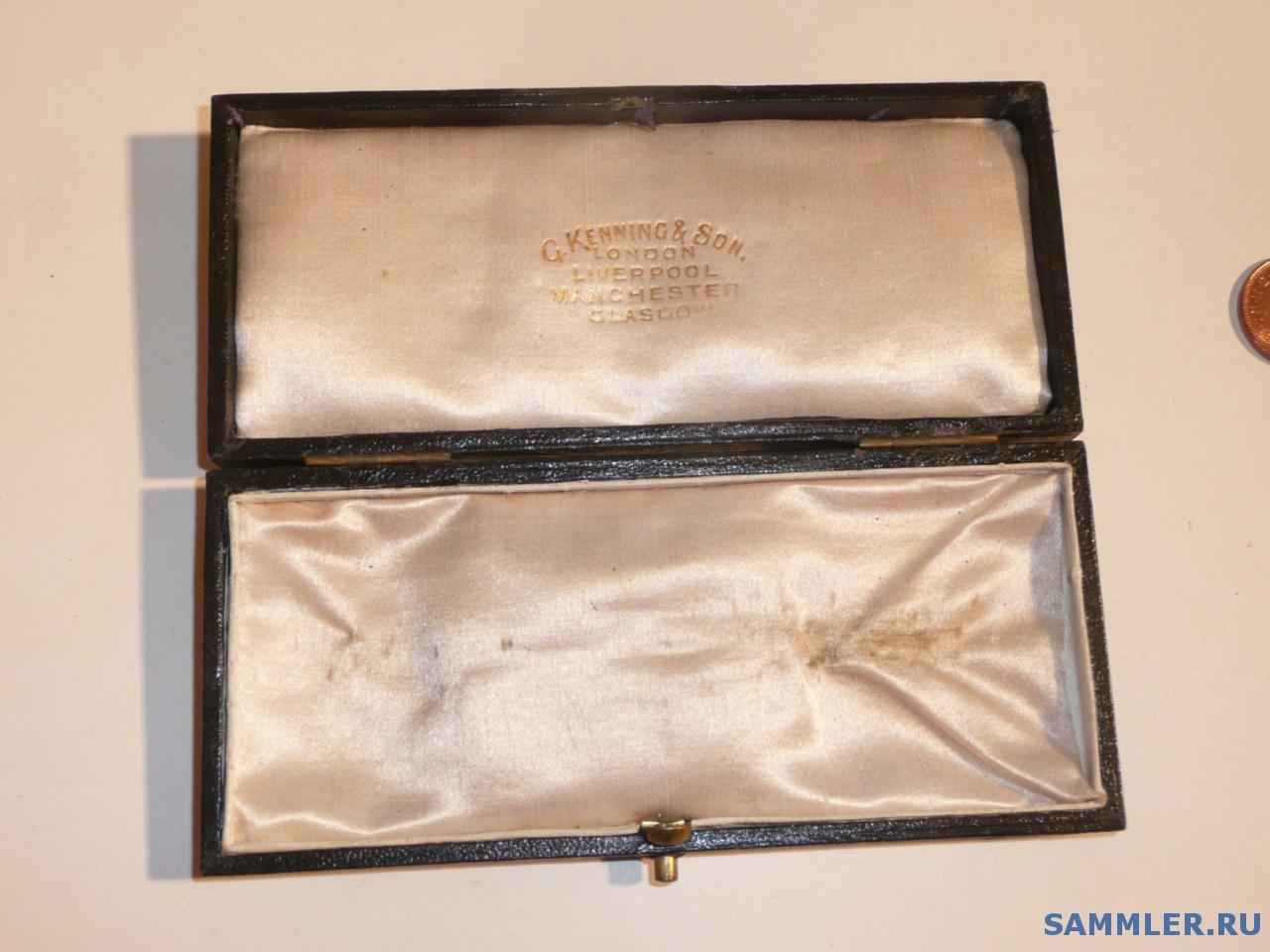 Masonic_Jewel_Medal_Box__Kenning.jpg