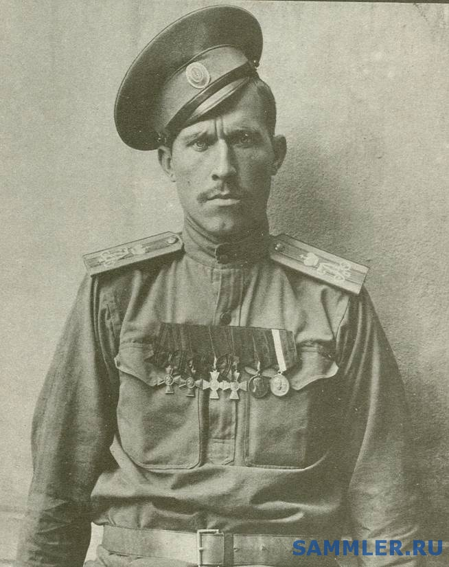 1914_kaz3_________.jpg