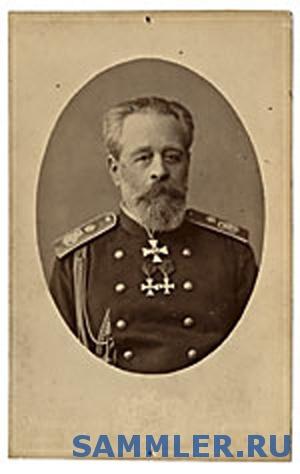 18763a.jpg