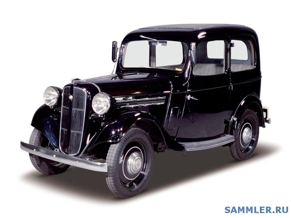 autowp.ru_datsun_17_sedan_1.jpg