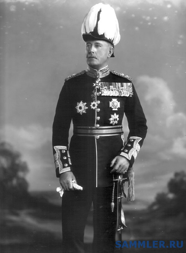F_Lieutenant_General_sir_Thomas_Edwin_Scott_1867_1937.jpg