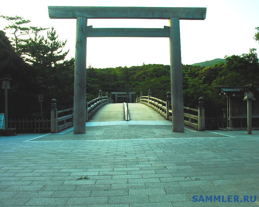 archway_bridge.jpg