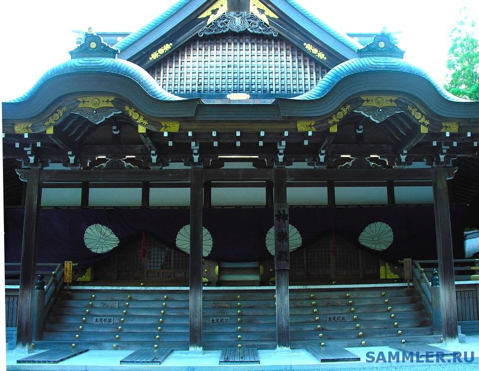 ise_shrine.jpg