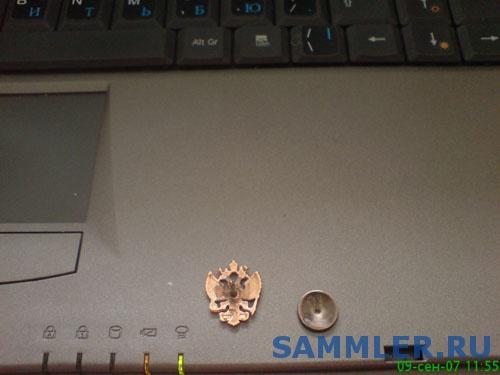 ABCD0010.jpg