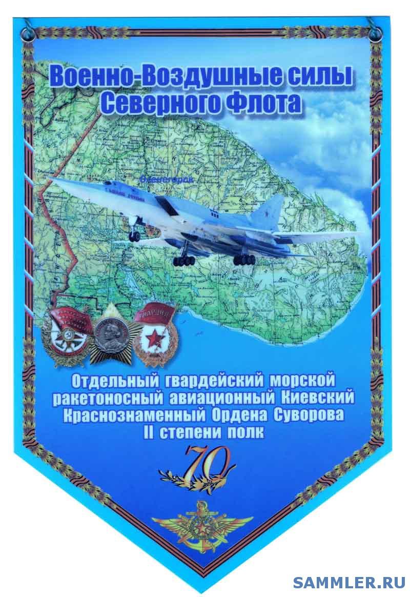 ВВС_Северного_Флота.jpg