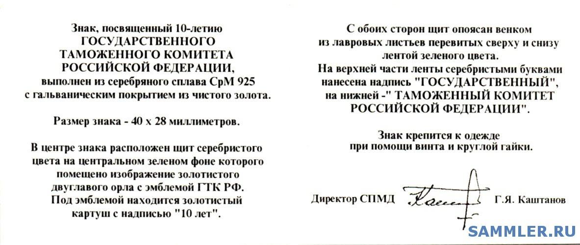 01_1.jpg