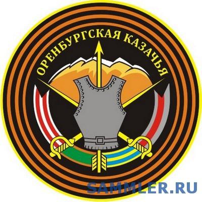 10-й гвардейский добровольческий танковый львовско-уральский краснознамённый, орденов суворова и кутузова корпус