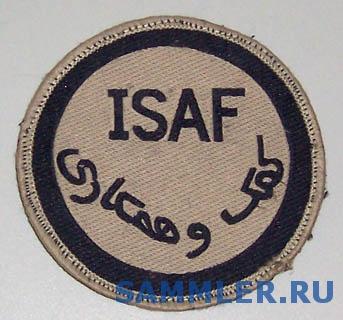 ISAF.jpg