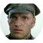 Советские командиры / офице... - последнее сообщение от Martin7