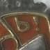Орденская книжка на Славу 3 - последнее сообщение от Schwanensee