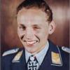 Парашютист Юнкер на подлинность - последнее сообщение от Bubi JG52