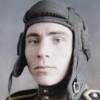 Великобритания Медаль Победы 2МВ, Медаль Обороны 2 МВ - последнее сообщение от jekki