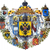 Орден Республики (Тува) - последнее сообщение от zett5