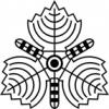 Токубэцу кэйбитай - последнее сообщение от Курума