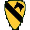 Шитые щитки РОА - последнее сообщение от Chehoff