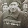 Кубань - последнее сообщение от Witman