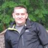 Прошу помощи по георгиевскому кавалеру - последнее сообщение от Николай68
