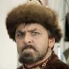 Медаль «За усердие» Александра III - последнее сообщение от отлуп