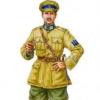 Португальская медаль экспедиционных кампаний 1916 - последнее сообщение от vanjamizoch