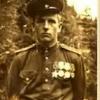 Два дока ЗПГ на ст-лейтенанта - последнее сообщение от ostrjanskij