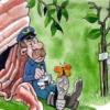 Заслуженный лесовод Российс... - последнее сообщение от Лесничий