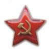 РККА 1922 - 1924 г. вопрос... - последнее сообщение от andrei_st